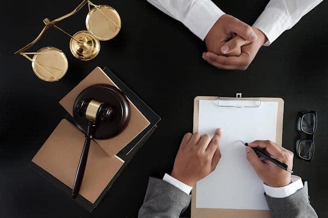 Cleveland Employment Attorney
