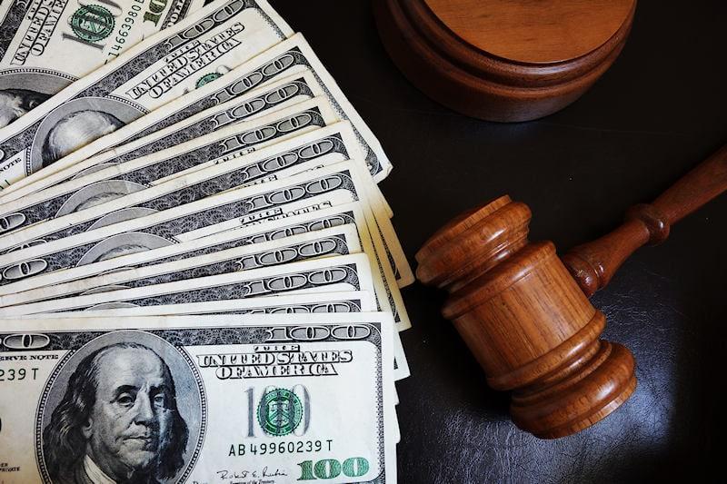 Toledo Employment Attorney