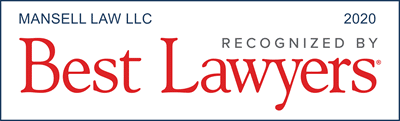 Best Employment Lawyers in Ohio and US