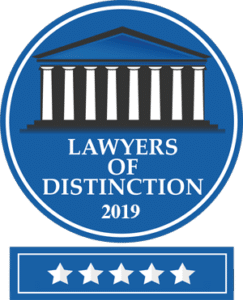 Cincinnati Ohio Employment Lawyers