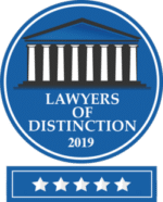 Columbus Ohio Employment Lawyers