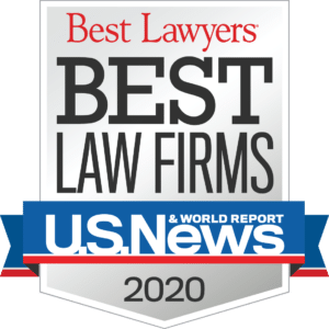 Columbus Ohio Best Employment Lawyers