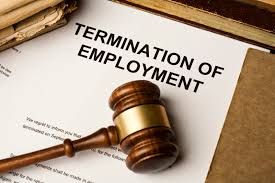 wrongful termination attorney columbus ohio