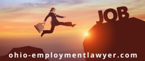 ADA-Accommodation-Job-Reassignment-Disability