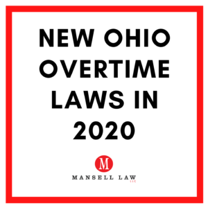 Ohio-Overtime-Laws-2020