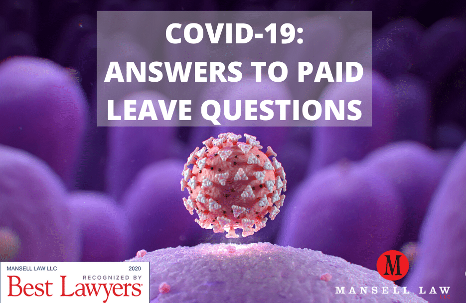 Covid-19-paid-leave-questions