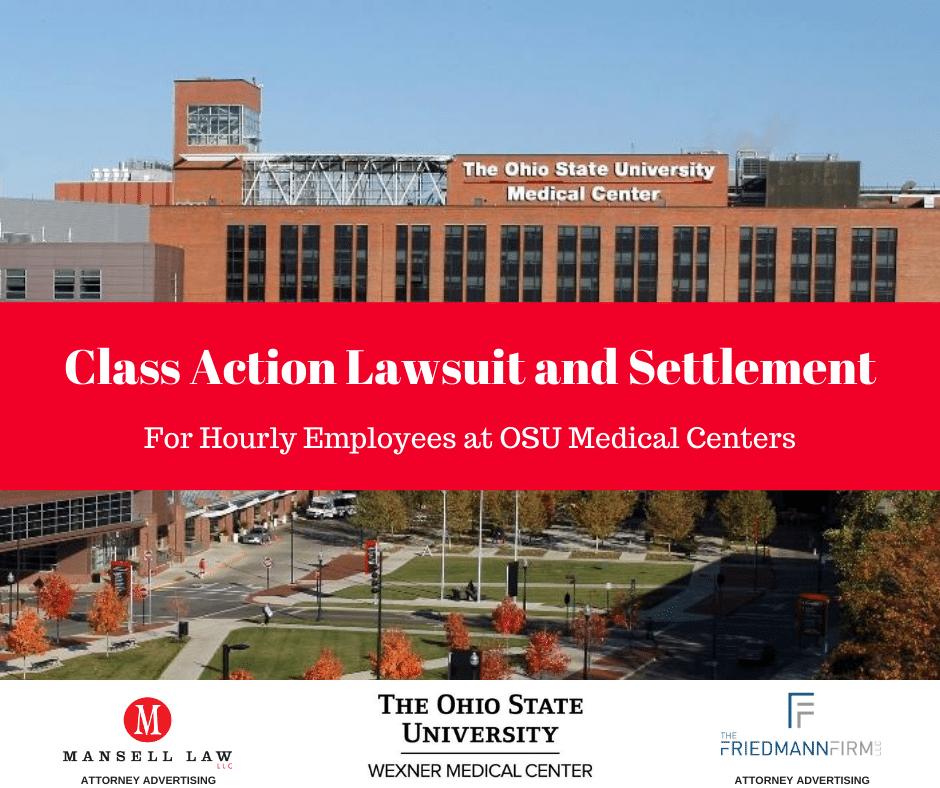 OSU-Oakley-Class-Action-Settlement